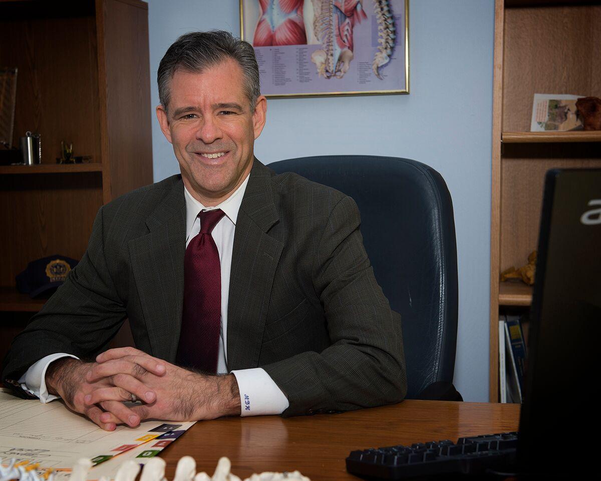 office1 1 - About Dr. Hepler