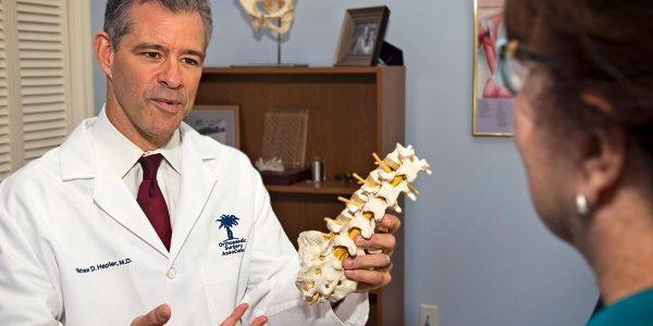 spine surgeon palm beach county