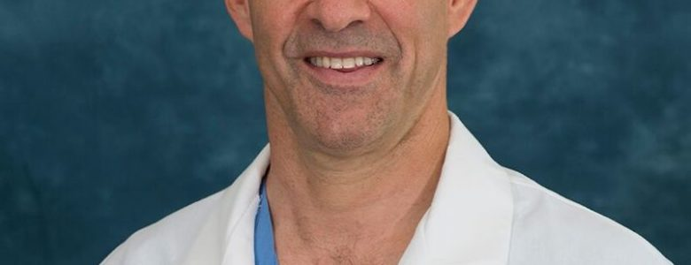 Dr. Matthew Hepler - Orthopedic Spine Surgeon Fort Lauderdale