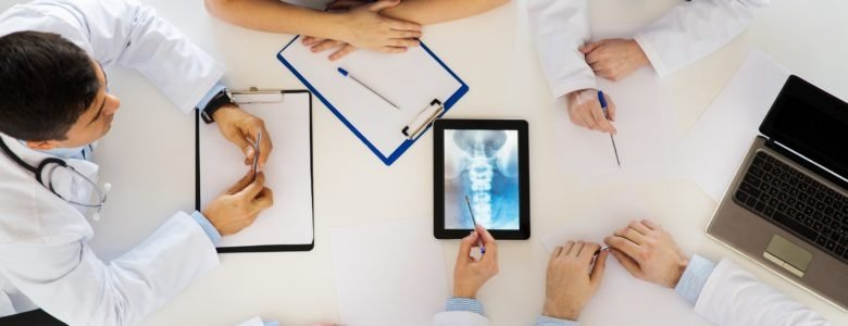 Orthopedic Spine Surgeon in Broward County