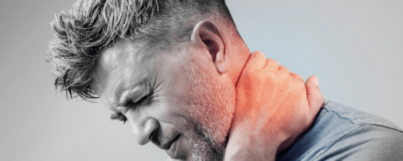 spine surgeon in Palm Beach County