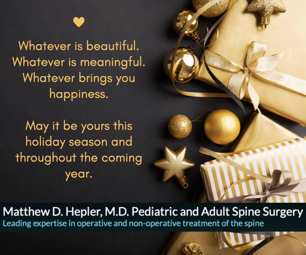 Screenshot 2019 12 19 at 12.30.54 1024x855 - Happy Holidays from Dr. Matthew D. Hepler