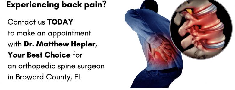 Screenshot 2019 04 03 at 12.11.26 780x300 - How to Ensure a Back Pain-Free Quarantine?