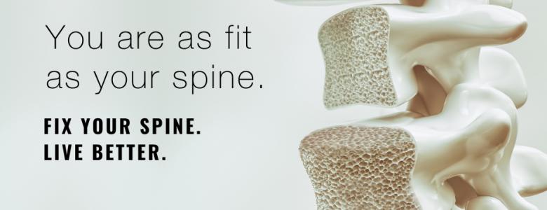 orthopedic spine surgeon palm beach county