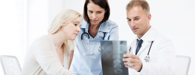 How to Choose the Best Spine Surgeon?