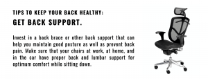 orthopedic spine surgeon in Fort Lauderdale 300x114 - How to Keep Your Back in Good Health